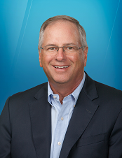Robert M. Dutkowsky - Chief Executive Officer